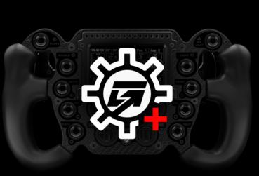 GSI Custom Design