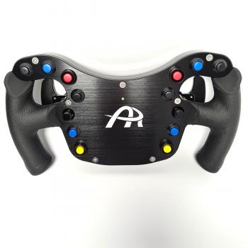 Ascher Racing F28-SC