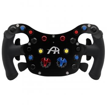Ascher Racing F64-USB