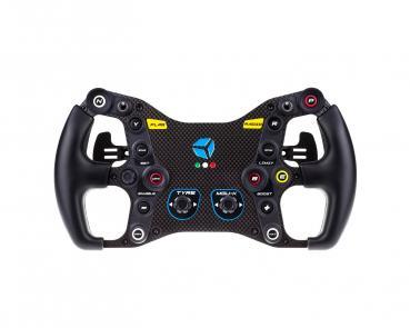Cube Controls Formula Sport USB