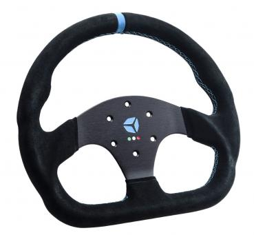 GT-Cube Sport-Lenkrad