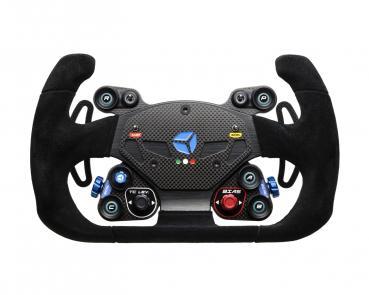 Cube Controls GT Pro ZERO USB