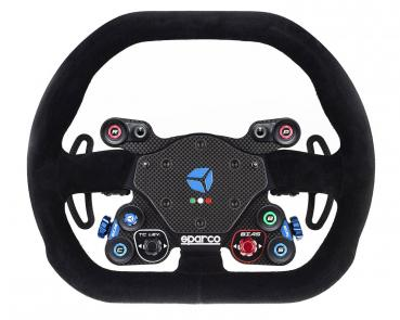 Cube Controls GT Pro Sparco USB