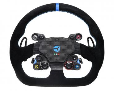 Cube Controls GT Sport USB