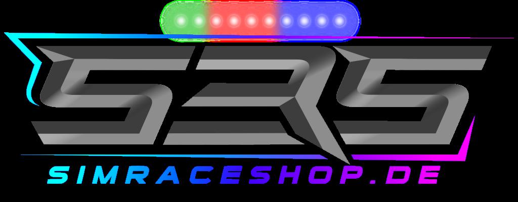 SimRaceShop-Logo