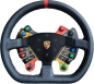 Preview: SimLine GT3-R Buttonplate mit Magnet-Shifter (USB)