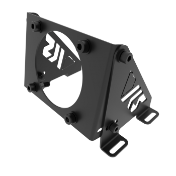 VRS Motor Mount Bracket