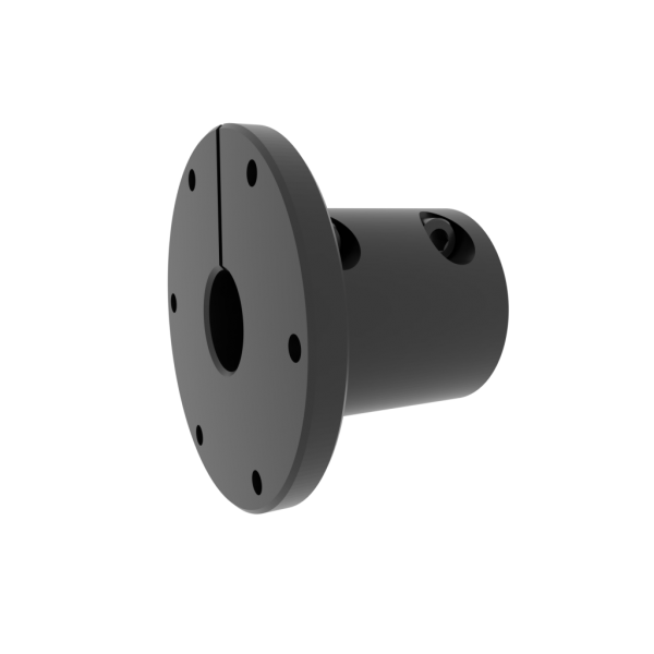 VRS Motor Shaft Hub Adapter